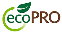 ecoPRO_Logo_RGB