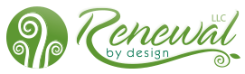 Renewal by Design